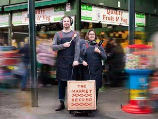 Darebin-FUSE-The-Market-Record-Dan-Koop-Katerina-Kokkinos-Kennedy-photo-by-Max-Milne