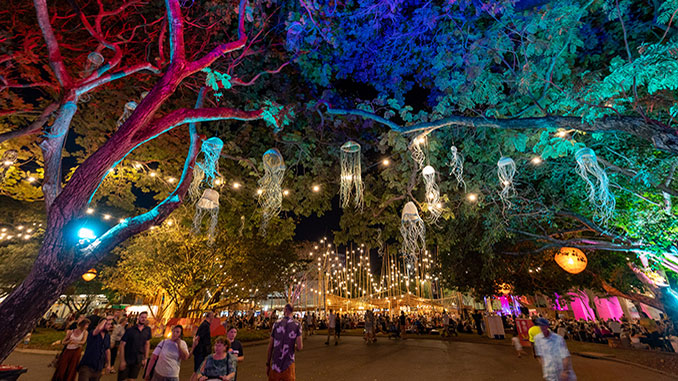 Darwin-Festival-Festival-Park