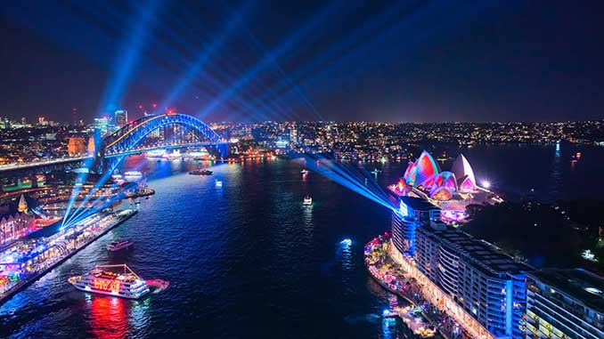 Destination-NSW-Vivid-Sydney