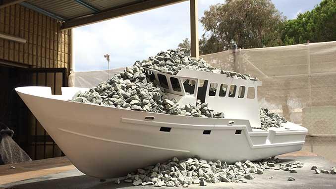 Fremantle-Biennale-Andrew-Sunley-Smith-Overload-2021