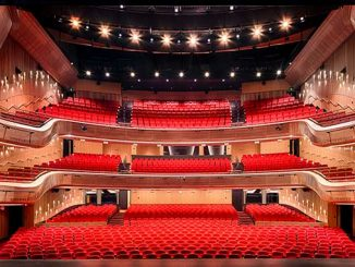 Her-Majesty's-Theatre-Adelaide-Auditorium-from-stage-photo-by-Chris-Oaten
