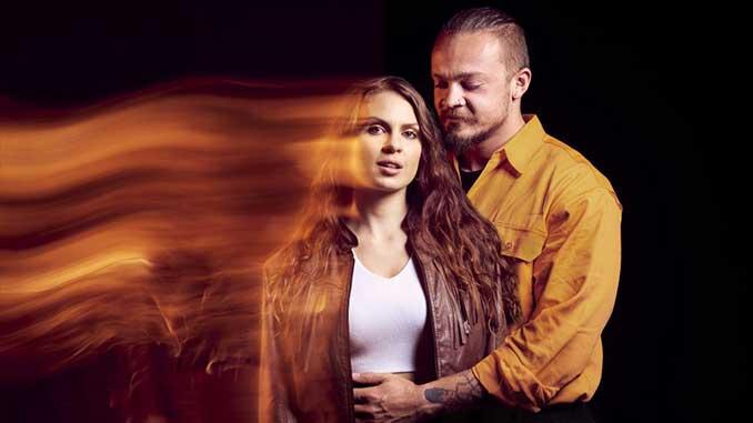 Ilbijerri-Theatre-Company-Heast-Is-a-Wasteland-Monica-Jasmine-Karo-and-Dion-Williams-photo-by-Aaron-Walker