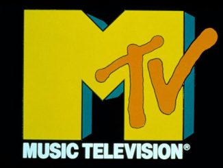 MTV-first-logo-used-in-1981---courtesy-of-©MTV-Everett-Collection