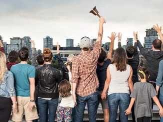 Melbourne-Fringe-2021-Town-Choir
