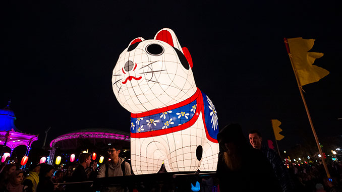 OzASia-Moon-Lantern-Parade-photo-by-Daniel-Purvis