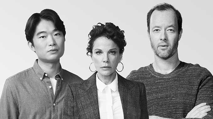 STC-The-Lifespan-of-a-Fact-Charles-Wu-Sigrid-Thornton-and-Gareth-Davies-photo-by-Rene-Vaile