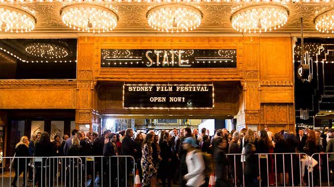 Sydney-Film-Festival-State-Theatre-Front