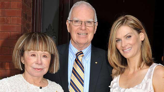 TPC-Jeanne-Pratt--AC-Ken-Mackenzie-Forbes-AM-and-Rachel-D-Taylor-photo-by-Jim-Lee