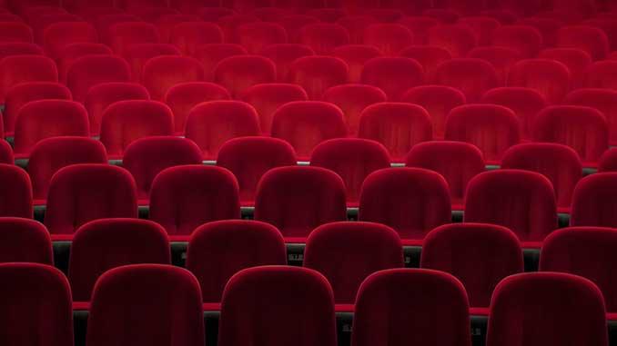 Theatre-Seats-photo-by-Denise-Jans-Unsplash
