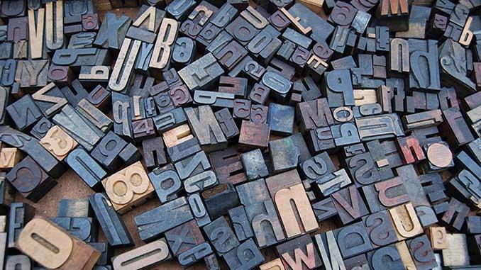 Typeface-Amador-Loureiro-on-Unsplash