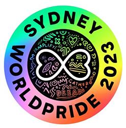 swp-logo-badge 250px