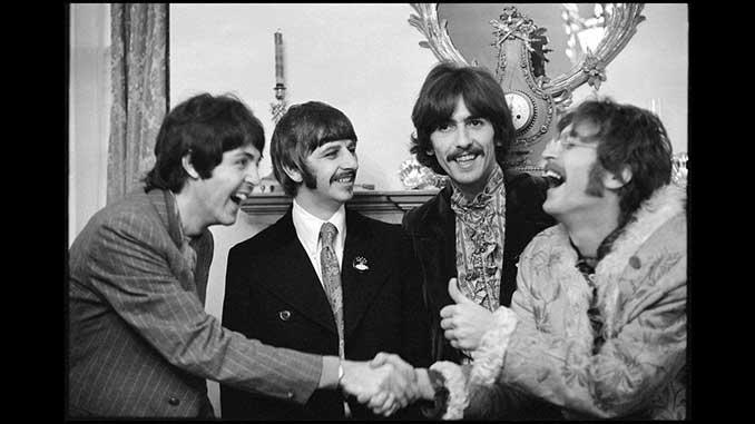 AAR-BIFB-Linda-McCartney-Sgt-Pepper's-Press-Launch-London-1967