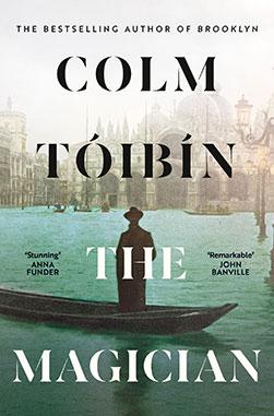 AAR-Colm-Toibin-The-Magician
