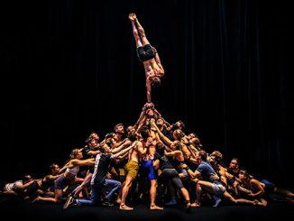 AAR-Gravity-&-Other-Myths-The-Pulse-photo-courtesy-of-Carnival-Cinema