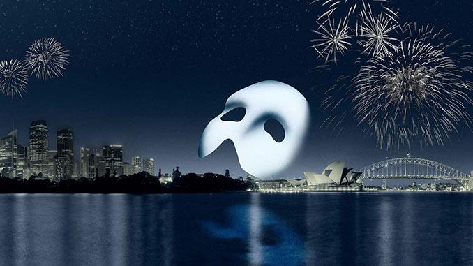 AAR-OA-The-Phantom-of-the-Opera