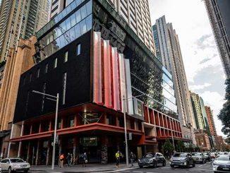 City-of-Sydney-Creative-Studios-photo-by-Paul-Patterson