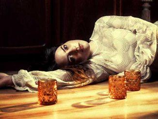 Eilish-Gilligan-AAR-On-the-Couch