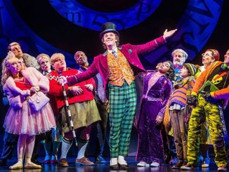QPAC-Charlie-and-the-Chocolate-Factory-photo-by-Darren-Thomas