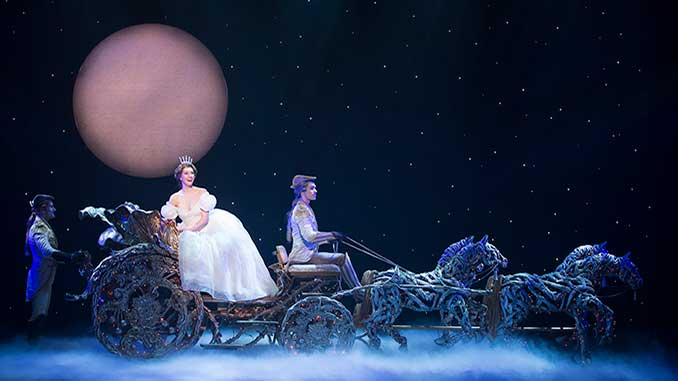 R+H-Cinderella-Tyler-Eisenreich-Kaitlyn-Mayse-and-Gage-Martin-US-Touring-Production-photo-by-Carol-Rosegg