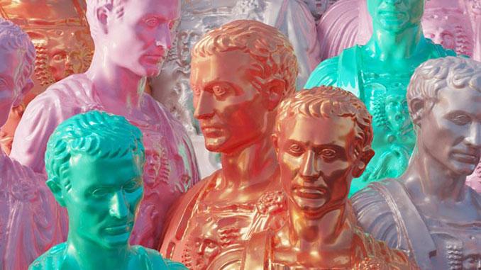 STC-Julius-Caesar