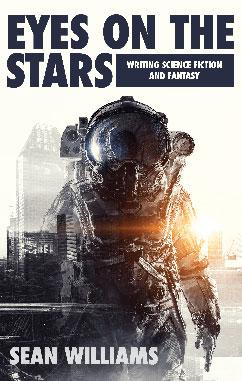Sean-Williams-Eyes-on-the-Stars
