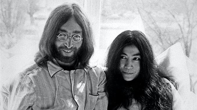 TC-Imagine-John-Lennon-and-Yoko-Ono