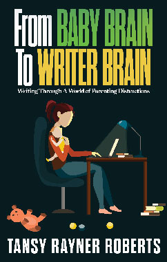 Tansy-Ragner-Roberts-From-Baby-Brain-to-Writer-Brain