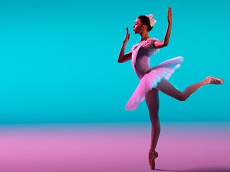 WA-Ballet-Carina-Roberts-for-Coppelia-photo-by-Frances-Andrijich-and-Wunderman-Thompson
