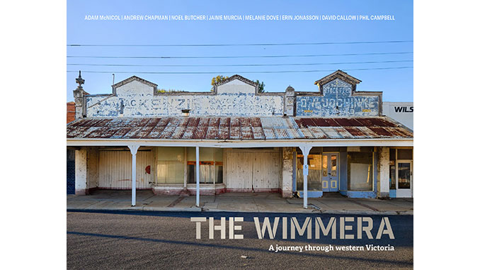 Wimmera-photo-by-Andrew-Chapman-feature