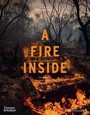 AAR-Thames-Hudson-A-Fire-Inside