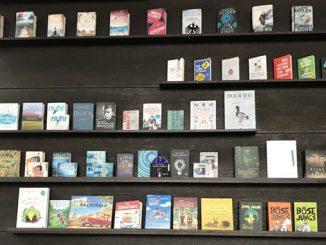 AC-Frankfurt-Book-Fair-2017-photo-by-Wenona-Byrne