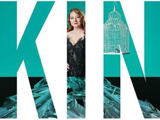 Black-Swan-Season-2022-KIN-Mandy-McElhinney