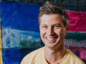 Dave-Spencer-photo-by-Ma-Tavish