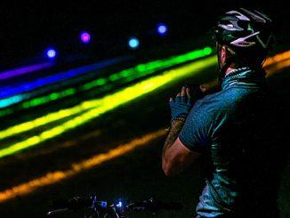 Festival-Lights-Mark-Williams-Unsplash
