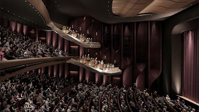 Foundation-Theatres-New-Broadway-Theatre-Artist-Render