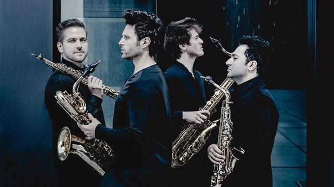 Musica-Viva-22-Signum-Saxophone-Quartet