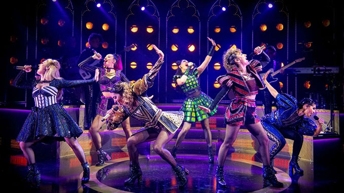 SOH-SIX-The-Musical-(original-Australian-Cast-2020)-photo-by-James-Morgan-Getty-Images