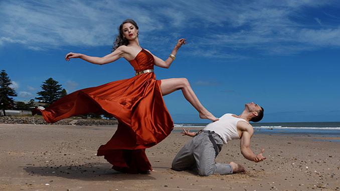 SOSA-Desiree-Frahn-on-Glenelg-Beach-photo-by-Soda-Street-Productions