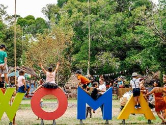 WOMAD-Letters-photo-by-Jack-Fenby